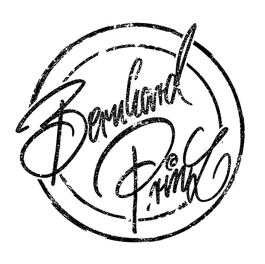 logo Stempeloptik